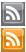 RSS Blog Feed
